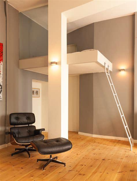 hochbett modern hochbett bauen k 246 nnen nur architekten und innendesignerbsquary