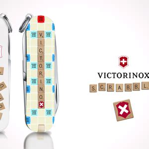 ox scrabble jovoto hothot your swiss army knife 2013 victorinox