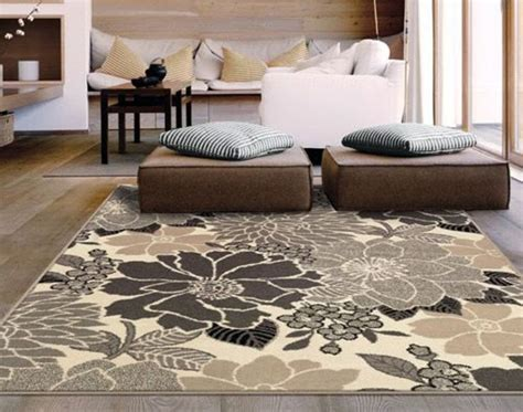 livingroom rugs contemporary area rugs modern area rugs for living room