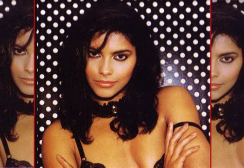 Vanity Photos by Matthews Vanity Of Vanity 6 Dead At 57 Eurweb