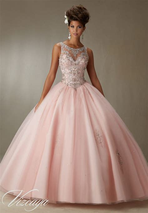 quinceanera colors quinceanera dress vizcaya morilee 89067 embroidery and