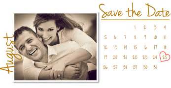 Free Save The Date Cards Templates Save The Date Card Template For Pages Free Iwork Templates