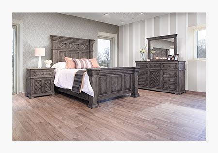 bedroom furniture direct our manufacturers of unfinished solid wood furniture