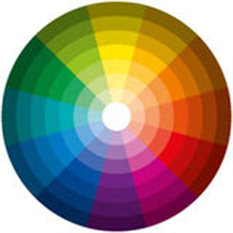 basic color transition for your video royalty free basic color wheel royalty free stock photos image 13326728