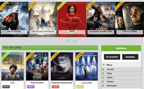 film 2017 gratuit complet voirfilms streaming complet en francais film streaming