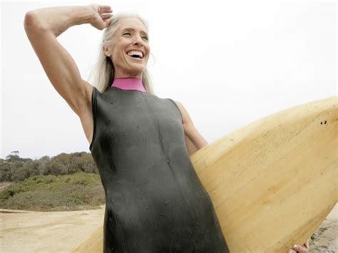 over 60 in shape women stay fit after 60 saga