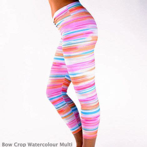 Patterned Yoga Pants Canada | patterned dance leggings the else