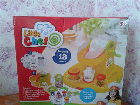 juegos de cocina para hacer helados juegos gratis para hacer helados awesome juegos gratis