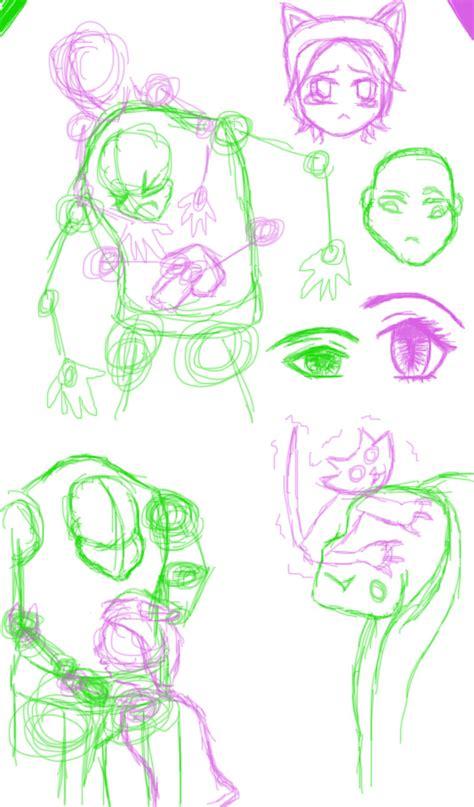 doodle jasper homestuck jasper x lord doodle by koristoryteller