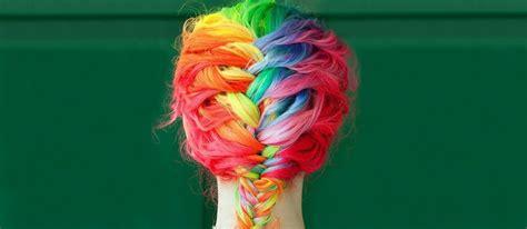 Line Designs In Hair   Joy Studio Design Gallery   Best Design