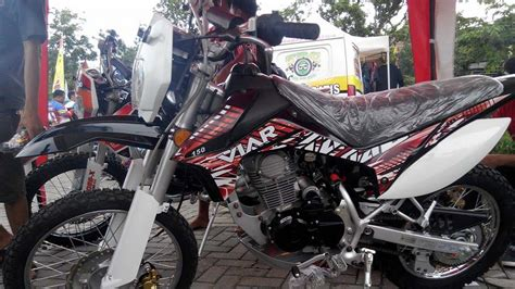 As Roda Depan R Dan Rr 150 motor gtx 150 impremedia net