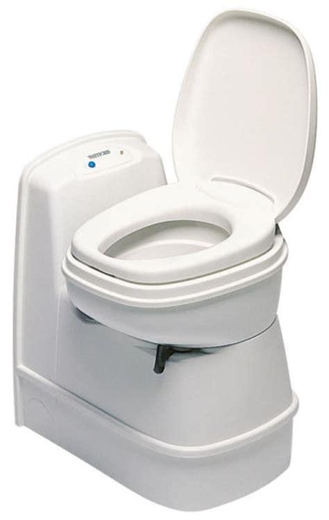 toilette mit duschfunktion toilettensitz mit duschfunktion f 252 r wohnmobile