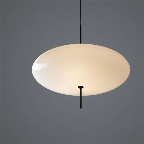 Suspended Ceiling Lights by Best 25 Suspended Ceiling Lights Ideas On