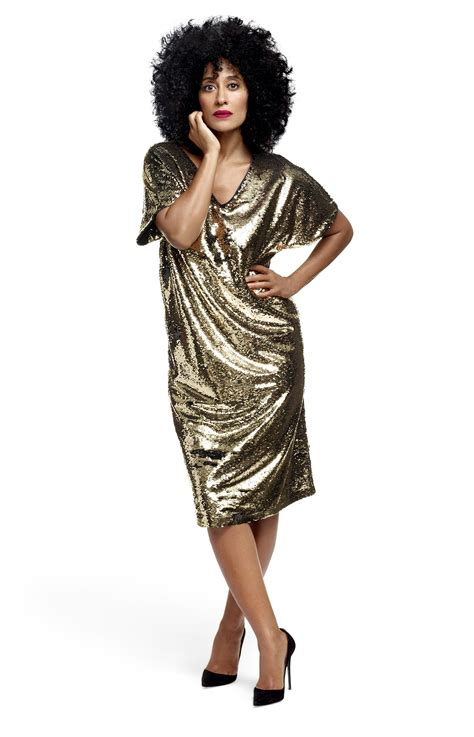 tracee ellis ross fashion line tracee ellis ross jc penney collection is available