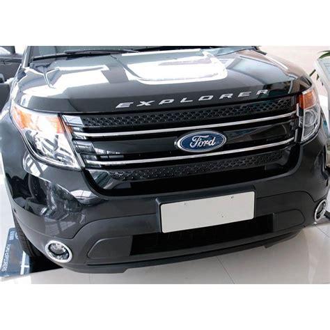 Ford Schriftzug Aufkleber by Ford Explorer Sport Auto Emblem Logo Schriftzug Aufkleber