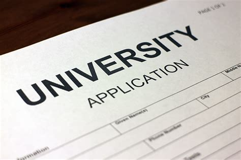 Questions To Ask Mba Admissions Counselor by Answers To Graduate Admissions Questions World Education