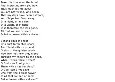 pattern and rhyme poems year 1 rhyming poems gt my poetic side