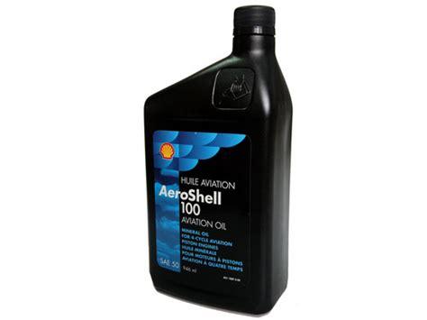 what is l oil piston engine oils aeroshell oil 100