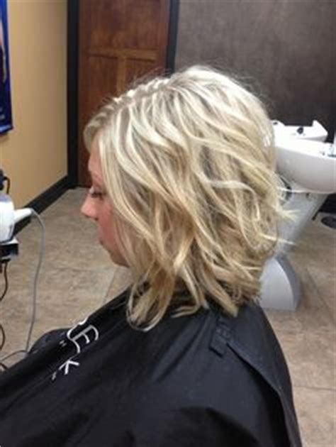 weave for inverted bob best highlights to cover gray hair wow com image
