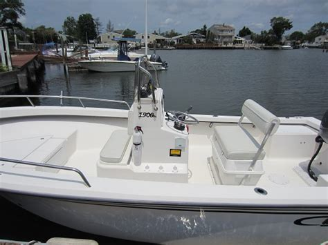 maycraft boat warranty sold for sale 2010 maycraft 19cc the hull truth