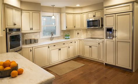 conestoga kitchen cabinets reviews conestoga wood cabinets reviews cabinets matttroy