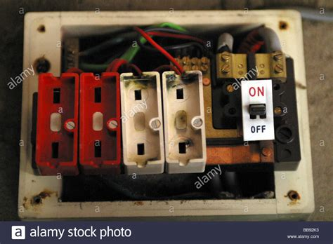 fuse box diagram for house free wiring
