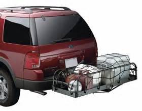 trailer hitch and installation mr kustom auto