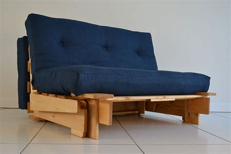 avant bed avant futon pull forward futon duo futon with easy conversion from sofa to bed to sofa