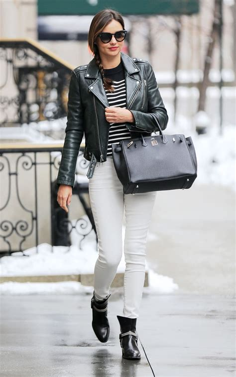 7443 Black Handbag the must denim styles your favorite are
