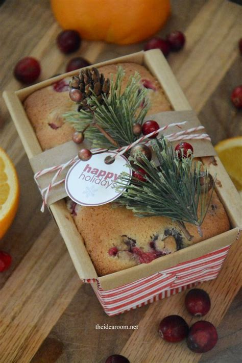 baked gifts for best 25 bread gifts ideas on baked gifts for