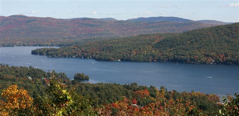 greater than a tourist â lake george area new york usa 50 travel tips from a local books attractions sleep inn suites lake georgesleep inn