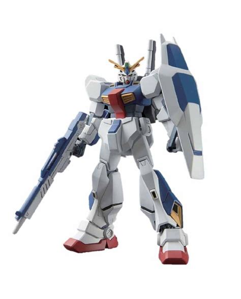 Gundam Rx 105 Xi High Grade 1 144 Mc Model 1 high grade universal century gundam twilight axis rx 78an 01 tristan 1 144 205 model kit