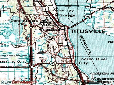 ice house titusville fl titusville florida fl 32780 profile population maps real estate averages homes