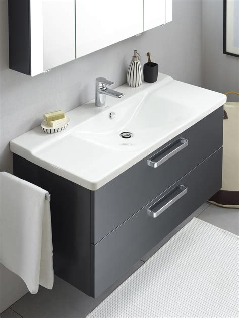 Pelipal Bathroom Furniture Pcon Bathroom Furniture Brands Furniture By Pelipal