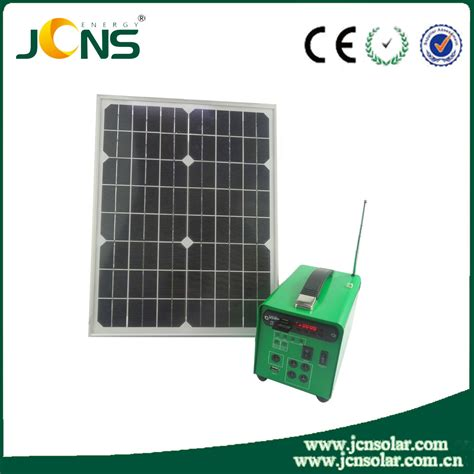 how much does a whole house solar system cost whole house 50w solar power system buy whole house solar power system 50w solar power system