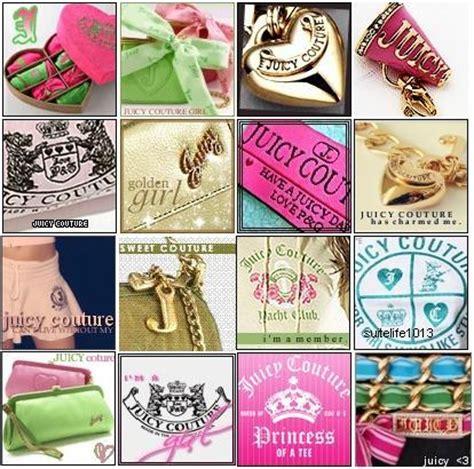 Juice Collagen couture collage punjabigraphics