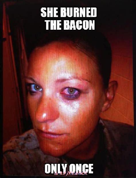 Obscene Memes - rep jackie speier outs obscene marine facebook page