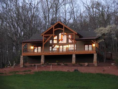 Simple Timber Frame Homes Plans Ehouse Plan Post Beam Home Plans In Vt Timber