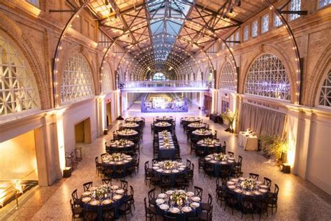 top 10 wedding venues in northern california couture events page 2 of 179 couture events