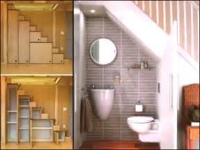 unique storage ideas for your tiny house living big modern farmhouse wheelsa new decorating