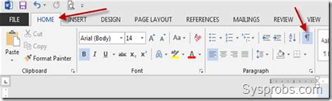 how to remove section breaks in word 2013 also view and