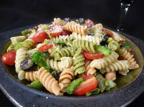 pasta salad recipes with italian dressing italian dressing pasta salad cook recipes