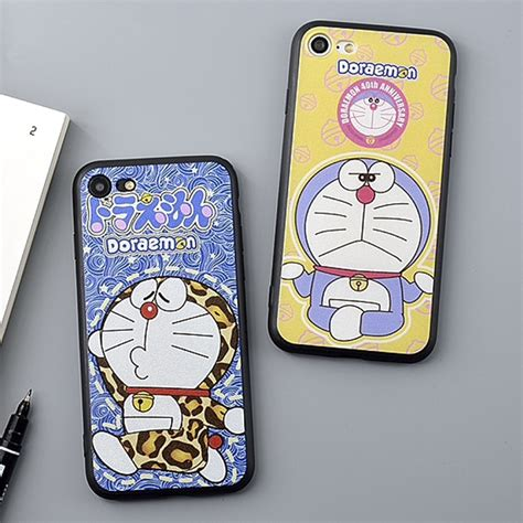 Doraemon Iphone 6 Cover doraemon iphone 6 cases promotion shop for promotional