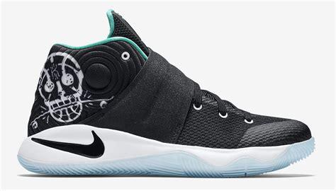 basketball shoe release dates nike kyrie 2 skateboard release date sneaker bar detroit