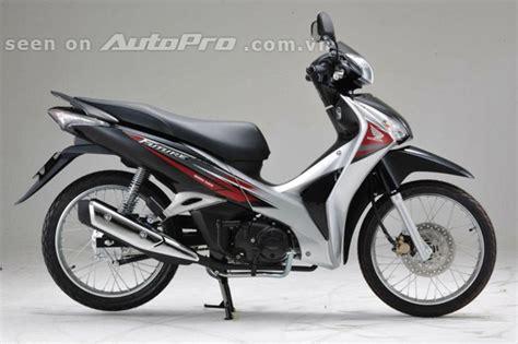 honda futere honda future 125 cc mới tr 236 nh l 224 ng