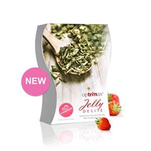 Optrimax Plum Delite Paket 10 Pcs Sachet Diet Sehat Detox optrimax plum delite ori 100 bpom rahasia kurus tanpa