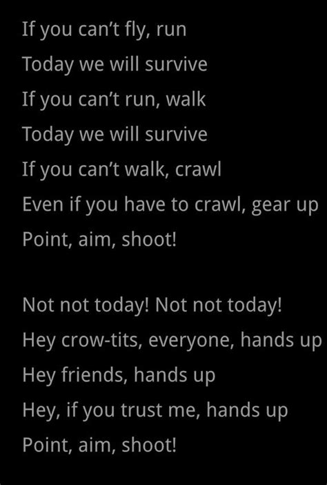 bts not today lyrics not today lyrics from mlk jr army s amino