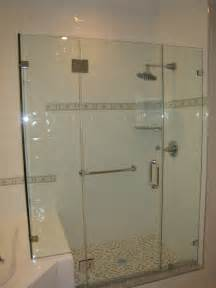 Small Bathroom Shower Stall Ideas bathroom small ideas with shower stall cottage entry transitional