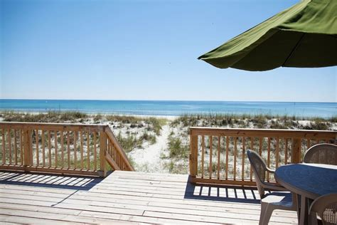 airbnb oregon coast 5 airbnb rentals for every season in panama city beach