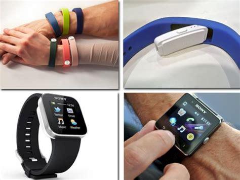 Sony Smartwatch Swr10 smartwatch talkband fitness armb 228 nder und co teltarif de news